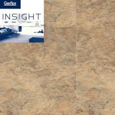 PVC Vloer Gerflor Insight 0439 Irish Slate 0,55 toplaag. € 32,60 per M2